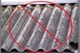 de overheid heeft voor de verwijdering van asbestdaken per 1 januari 2016 een subsidieregeling opgesteld voor de subsidieregeling is minimaal 75 miljoen
